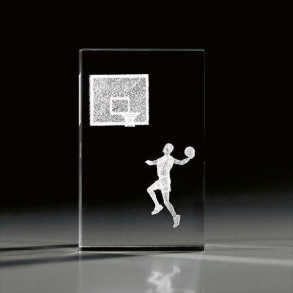cristal_prisma_regalo_personalizado_grabado laser_deporte_jugador baloncesto_seyart