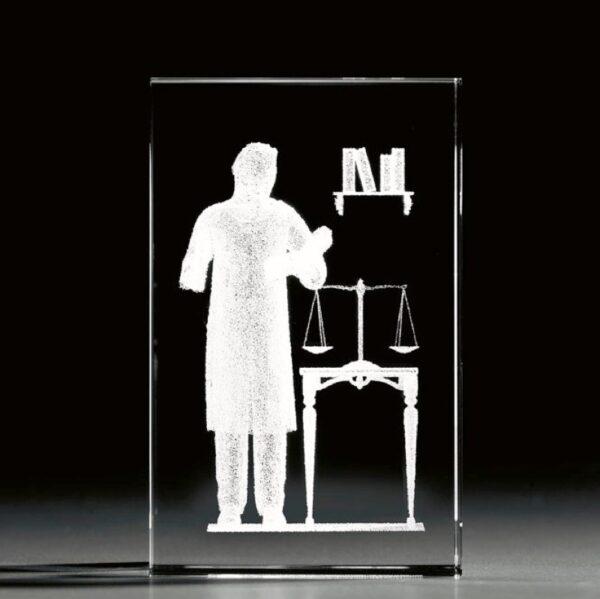 cristal_prisma_regalo_personalizado_grabado laser_naturaleza_abogado_seyart
