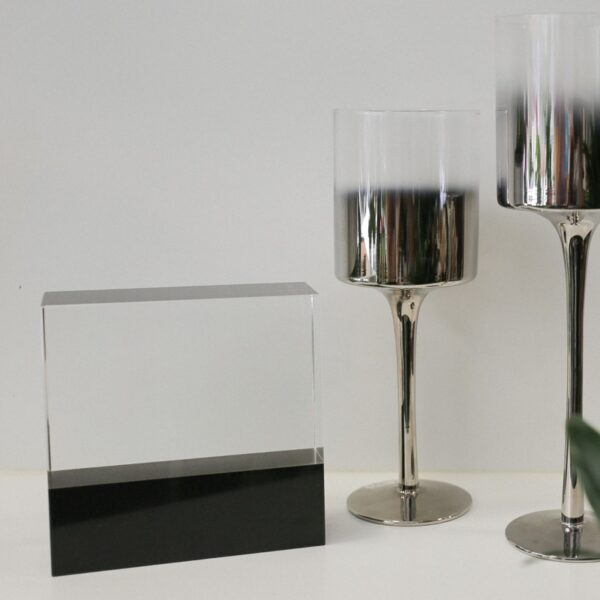 cristal_rectangular_granito_regalo_personalizado_foto_2D_3D_premium_seyart_1