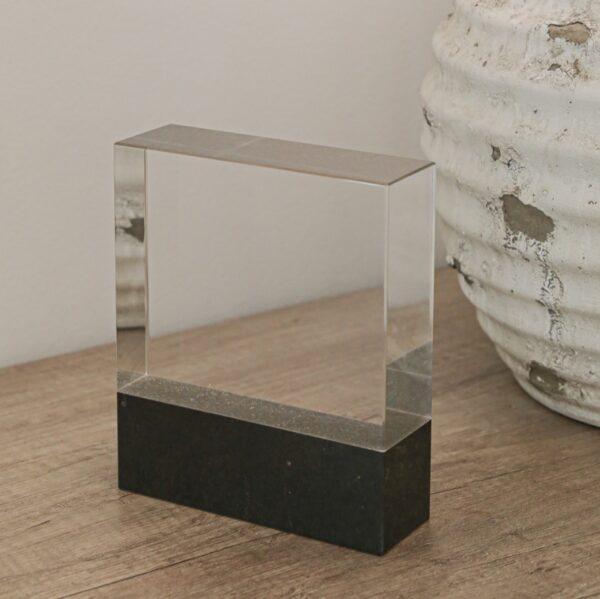 cristal_rectangular_granito_regalo_personalizado_foto_2D_3D_premium_seyart_2