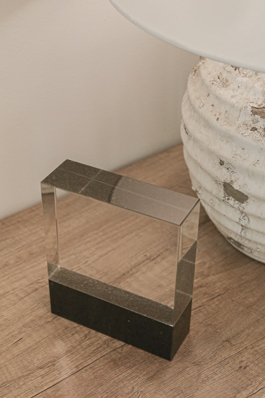 cristal_rectangular_granito_regalo_personalizado_foto_2D_3D_premium_seyart_3