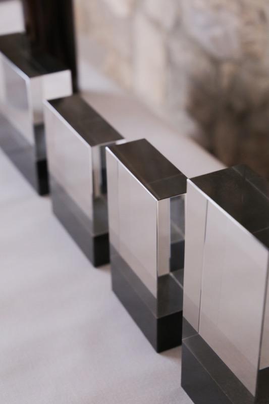 cristal_rectangular_granito_regalo_personalizado_foto_2D_3D_premium_seyart_4