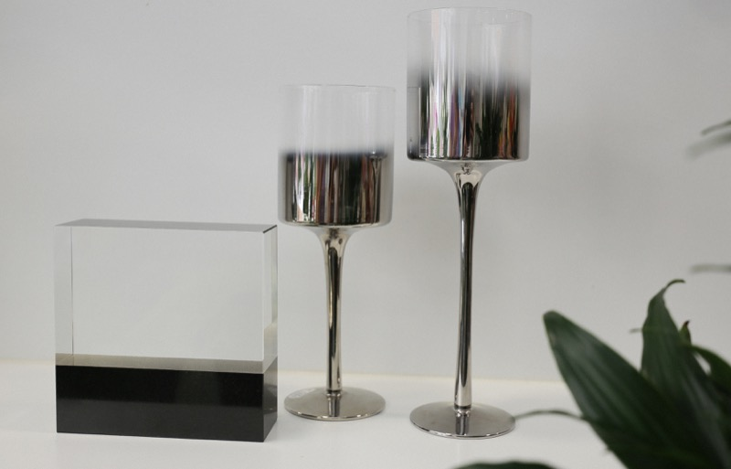 cristal_rectangular_granito_regalo_personalizado_foto_2D_3D_premium_seyart_5