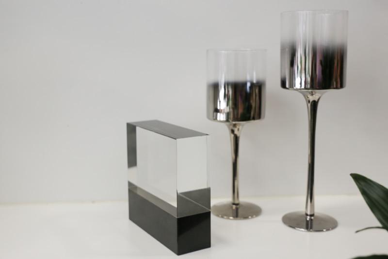 cristal_rectangular_granito_regalo_personalizado_foto_2D_3D_premium_seyart_6