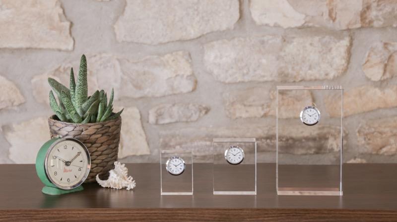 cristal_reloj_grabado_laser_regalo_personalizado_foto_2D_3D_seyart_5