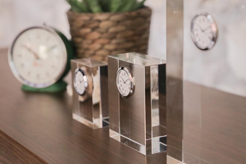 cristal_reloj_grabado_laser_regalo_personalizado_foto_2D_3D_seyart_6