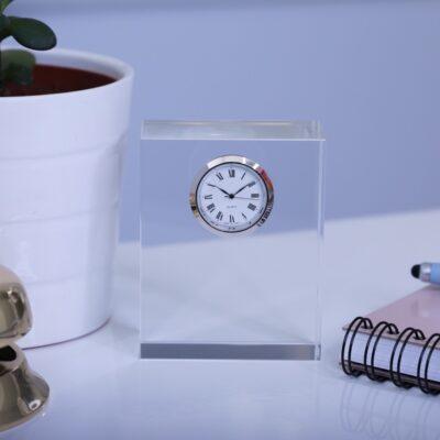 cristal_reloj_regalo_empresa_obsequio_personalizado_foto_2D_3D_seyart_1