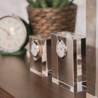 cristal_reloj_regalo_empresa_obsequio_personalizado_foto_2D_3D_seyart_2