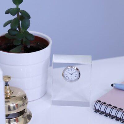 cristal_reloj_regalo_empresa_obsequio_personalizado_foto_2D_3D_seyart_3