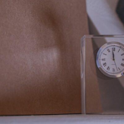 cristal_reloj_regalo_empresa_obsequio_personalizado_foto_2D_3D_seyart_4