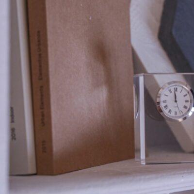 cristal_reloj_regalo_empresa_obsequio_personalizado_foto_2D_3D_seyart_5