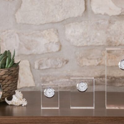 cristal_reloj_regalo_empresa_obsequio_personalizado_foto_2D_3D_seyart_6