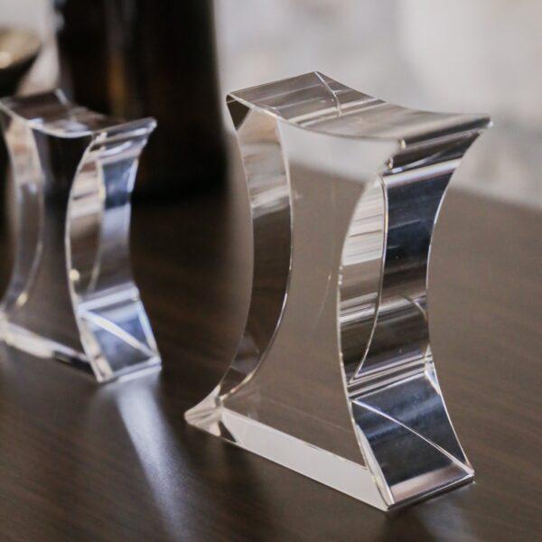 cristal_trofeo_conmemorativo_forma_regalo_personalizado_foto_2D_3D_premium_seyart_1