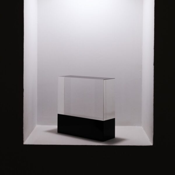 cristal_trofeo_rectangular_granito_regalo_personalizado_foto_2D_3D_premium_seyart_1