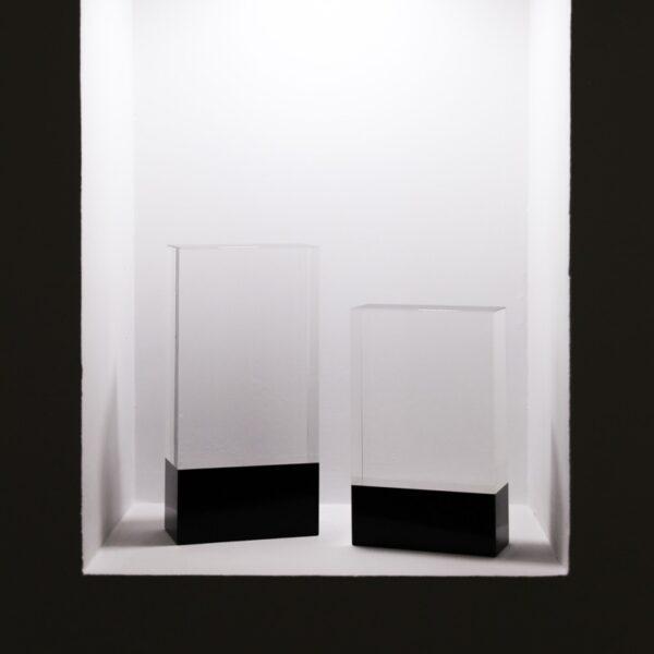 cristal_trofeo_rectangular_granito_regalo_personalizado_foto_2D_3D_premium_seyart_2