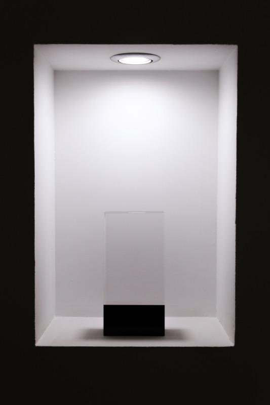 cristal_trofeo_rectangular_granito_regalo_personalizado_foto_2D_3D_premium_seyart_3