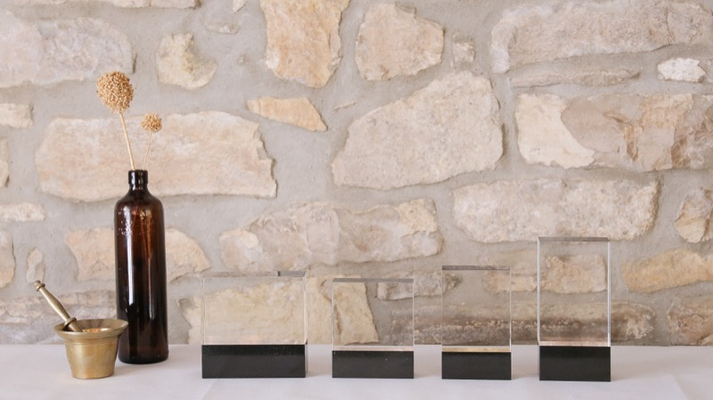 cristal_trofeo_rectangular_granito_regalo_personalizado_foto_2D_3D_premium_seyart_5