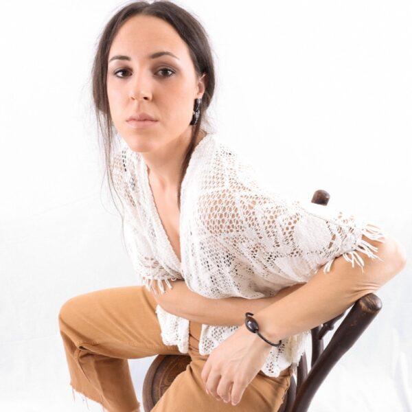 pulsera_capsula_madera_plata de ley_circonitas_seyart_2