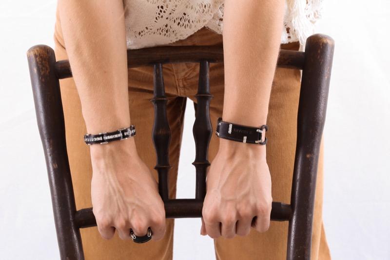 pulsera_madera_articulada_plata de ley_circonitas_seyart_3
