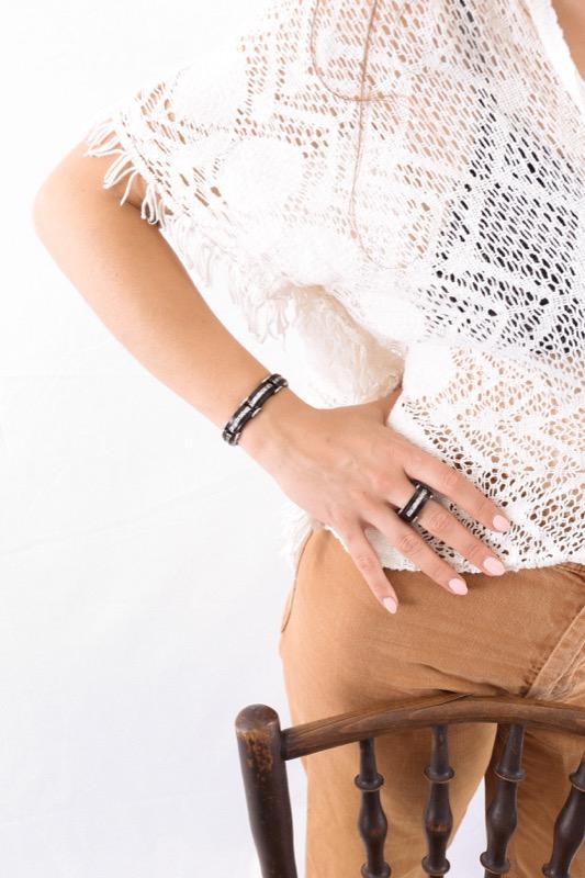 pulsera_madera_articulada_plata de ley_circonitas_seyart_5