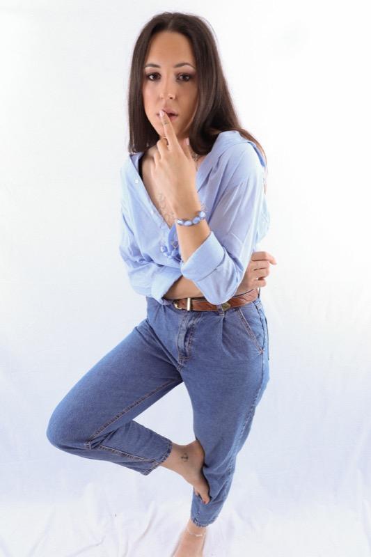 pulsera_plata de ley_cristal de murano_azul_seyart_5