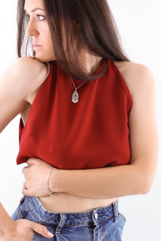 pulsera_plata de ley_minimalista_arabica_seyart_5